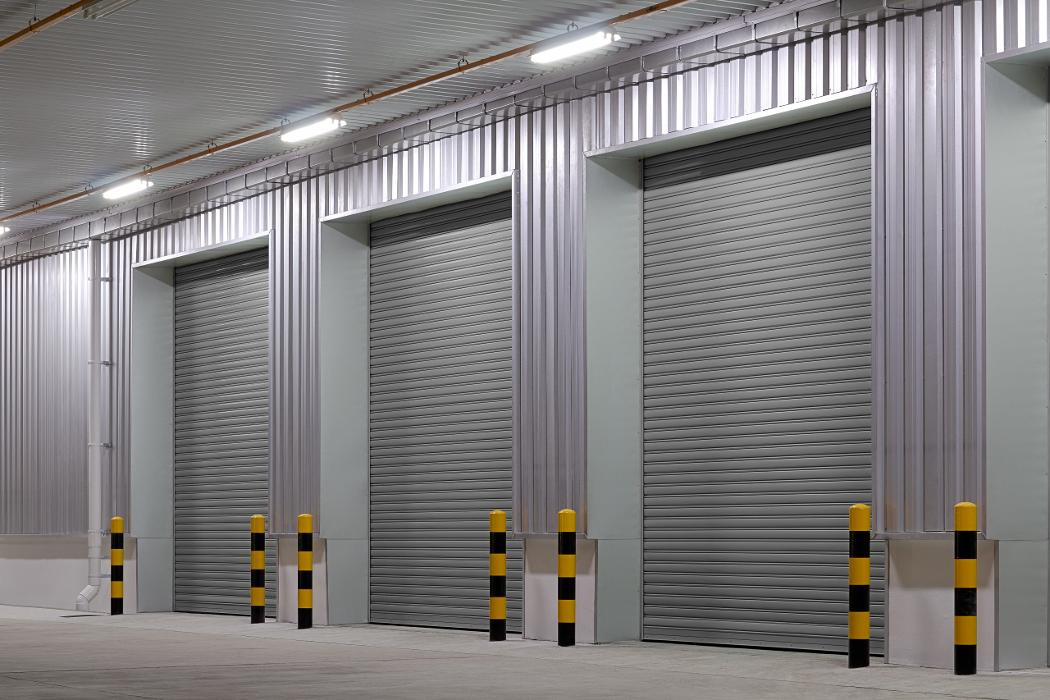 abclocal - discover about DOORS AND DOCKS in Sewen