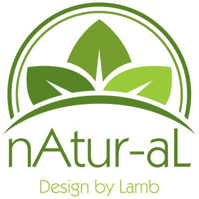 Natural - Andrea Lamb