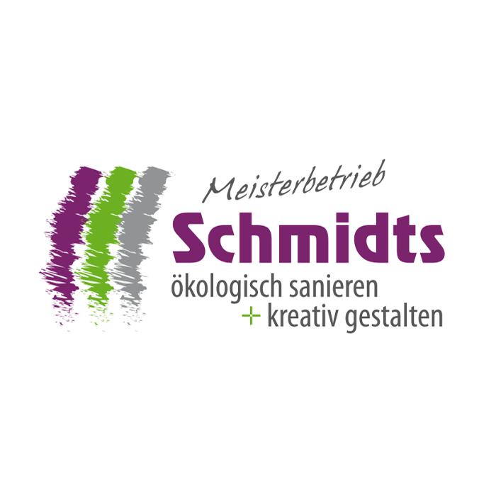 Bild zu Malermeister Mike Schmidts in Breckerfeld