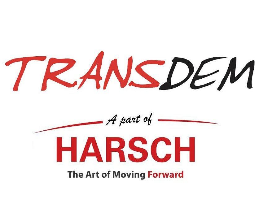 Transdem