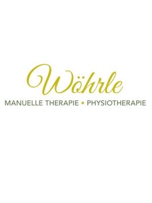 Wöhrle Physiotherapie