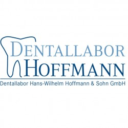 Dentallabor H.W. Hoffmann & Sohn GmbH