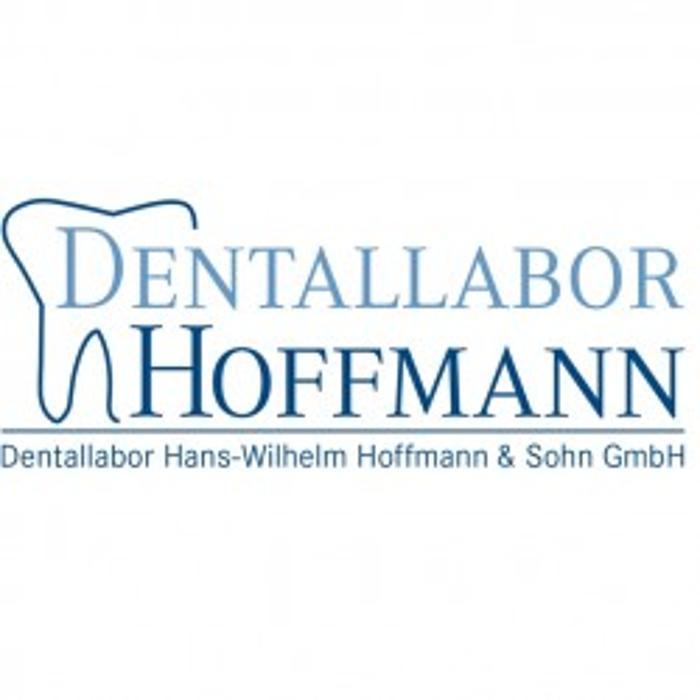 Bild zu Dentallabor H.W. Hoffmann & Sohn GmbH in Asbach im Westerwald