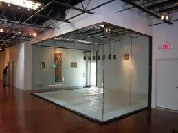 Caloosahatchee Glass & Mirror