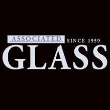 Associated Glass