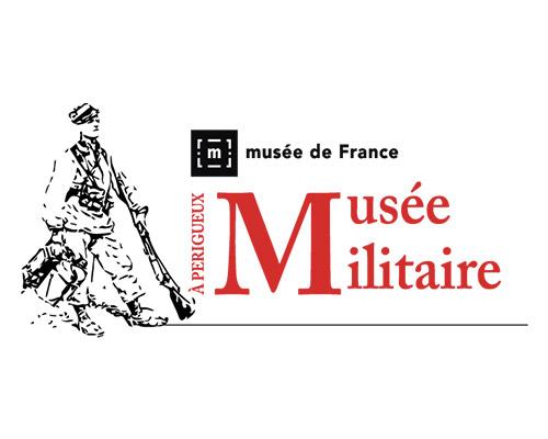 ASSOC DU MUSEE MILITAIRE PERIGORD musée