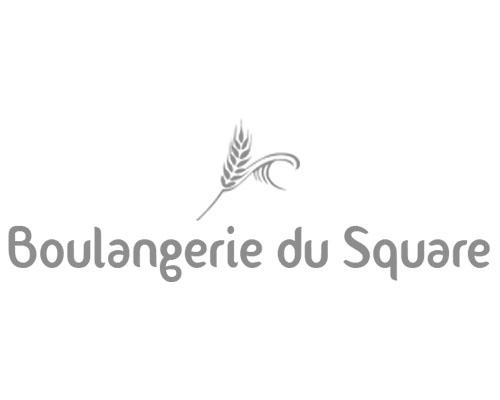 BOULANGERIE DU SQUARE boulangerie et pâtisserie