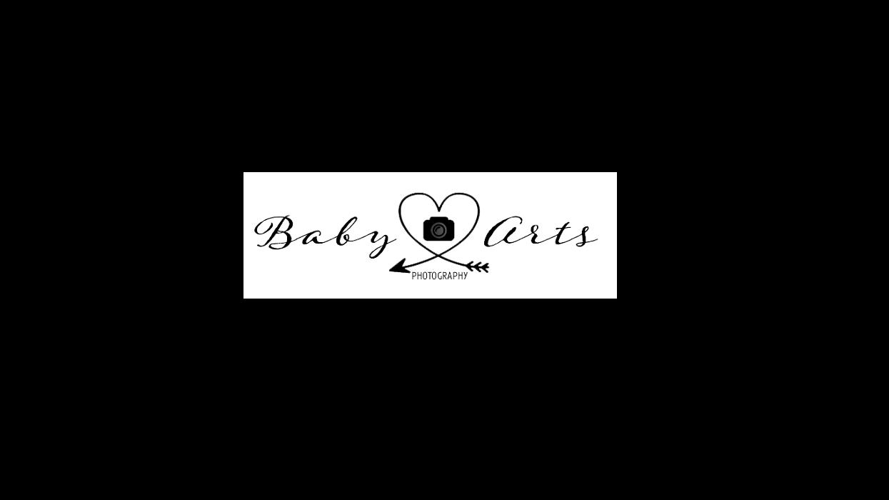Bild zu BabyArts-Photography in Reichelsheim Wetterau
