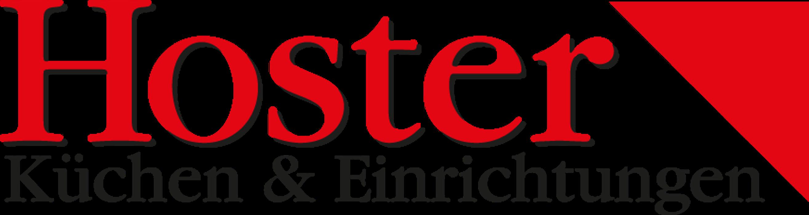 Hoster Küchen + Einrichtungen GmbH • Krefeld, Hülser Straße 18