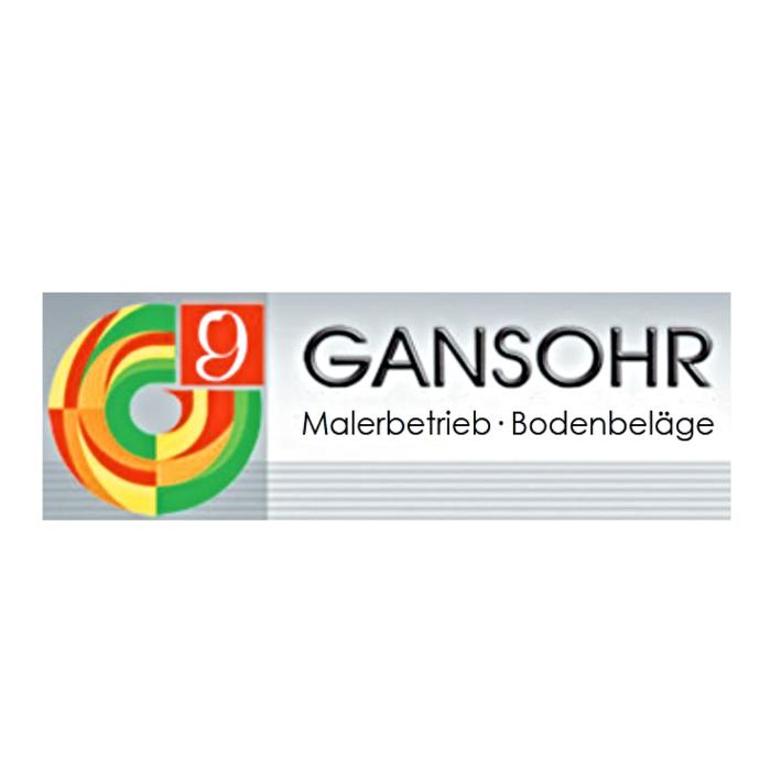 Bild zu Malerbetrieb Gansohr GmbH & Co.KG in Rieden bei Kaufbeuren