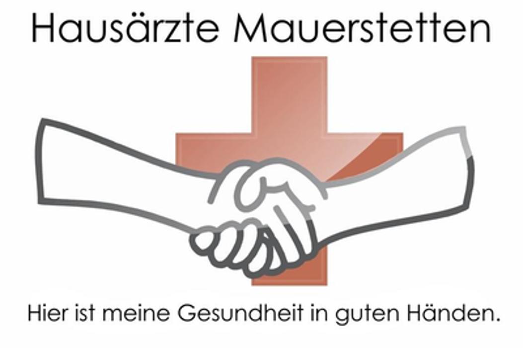 Bild zu Hausärzte Mauerstetten - Marlo Schattauer, Ralf Illinger & Dr. Eszter Meissner in Mauerstetten