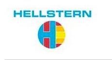 Hellstern GmbH