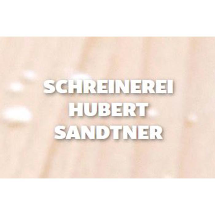 Bild zu Sandtner Hubert Schreinermeister in Erding