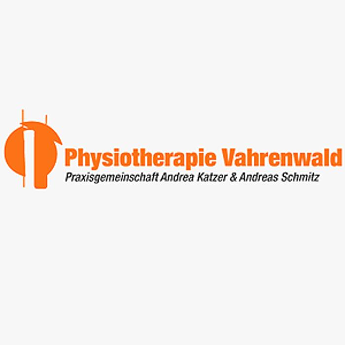 Bild zu Physiotherapie Vahrenwald Praxisgemeinschaft Andrea Katzer & Andreas Schmitz in Hannover