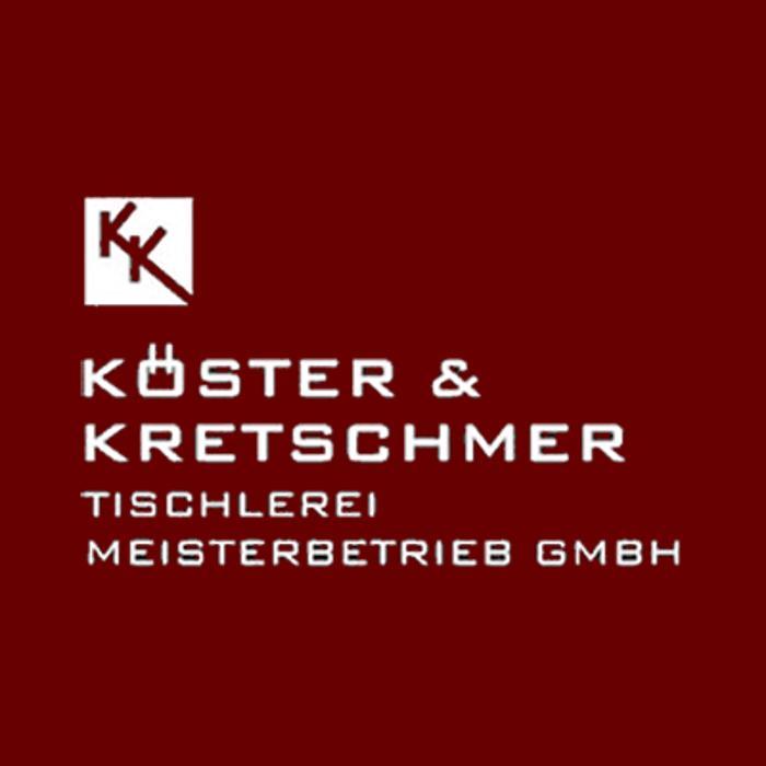 Bild zu Tischlerei Köster & Kretschmer in Braunschweig