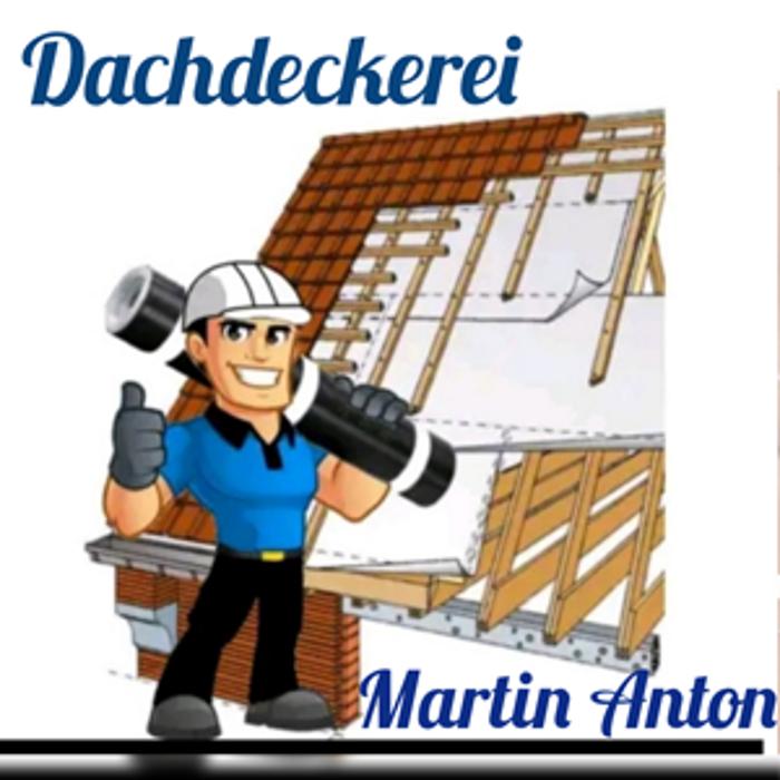 Bild zu Dachdeckerei Martin Anton in Braunschweig