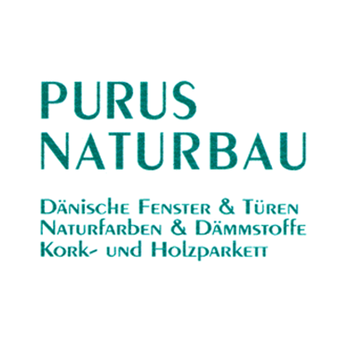 Bild zu Purus Naturbau in Braunschweig