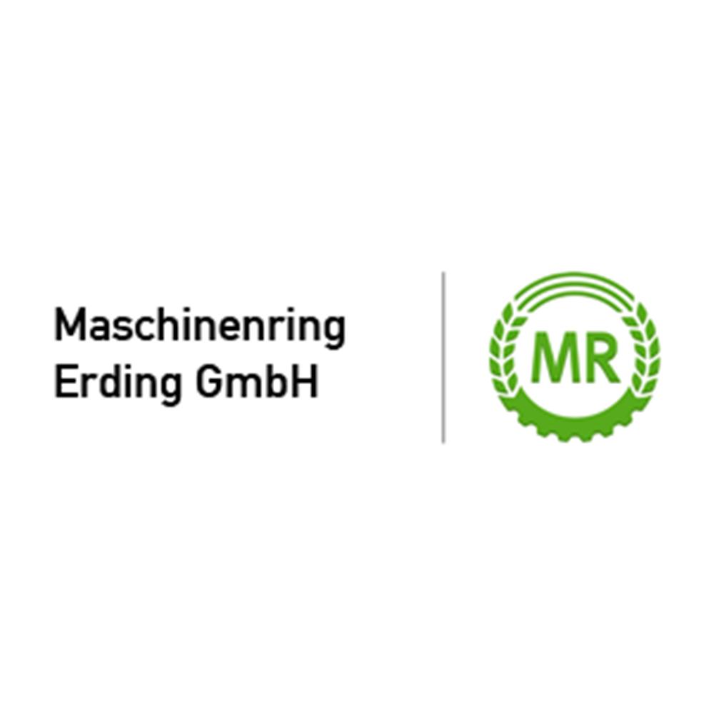 Maschinenring Erding GmbH