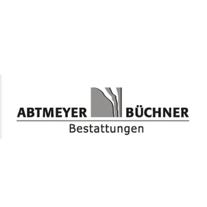 Bild zu Abtmeyer-Büchner-Bestattung in Hildesheim