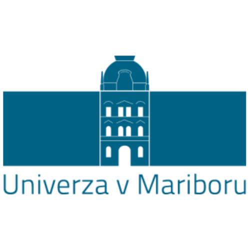 UNIVERZA V MARIBORU FAKULTETA ZA ELEKTROTEHNIKO, RAČUNALNIŠTVO IN INFORMATIKO