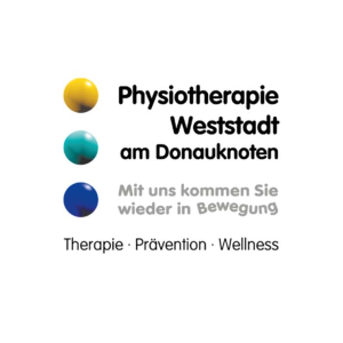 Bild zu Physiotherapie Weststadt am Donauknoten Maren Well in Braunschweig