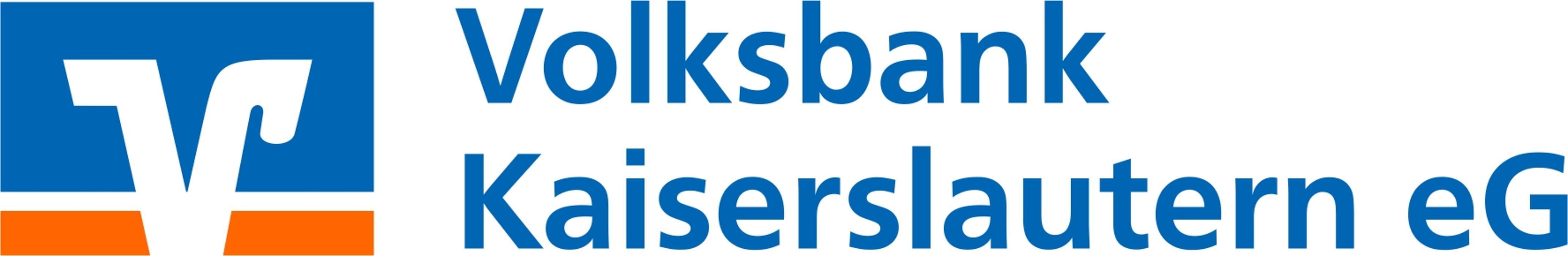 Logo von Voba Kaiserslautern, Filiale Ebernburg