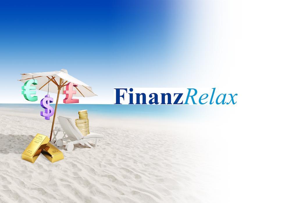 Bild zu FinanzRelax in Erdweg