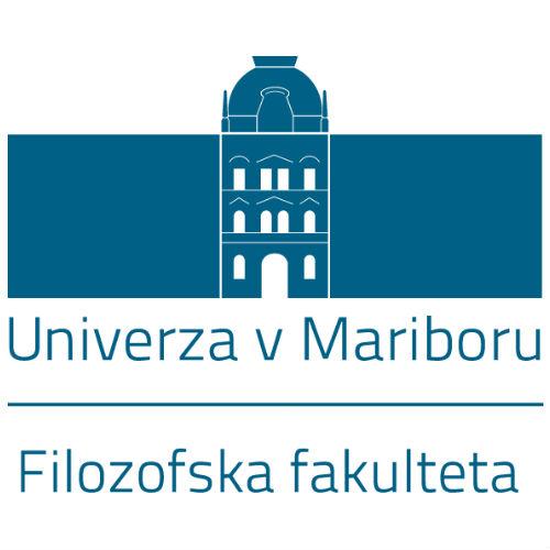 UNIVERZA V MARIBORU FILOZOFSKA FAKULTETA