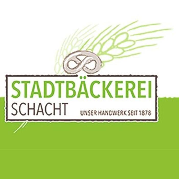 Bild zu Stadtbäckerei Schacht in Ahrensburg