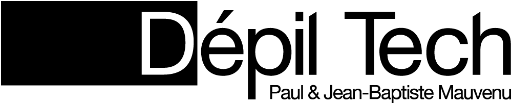 Epilation Définitive - DEPIL TECH LYON 3