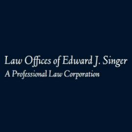 Law Offices of Edward J. Singer APLC