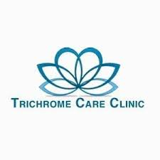 Trichrome Care Clinic Medical Marijuana Doctor Certifications