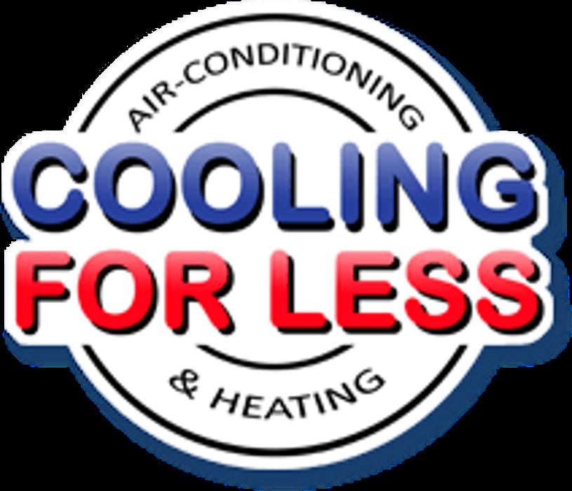 AC For Less - Phoenix, AZ