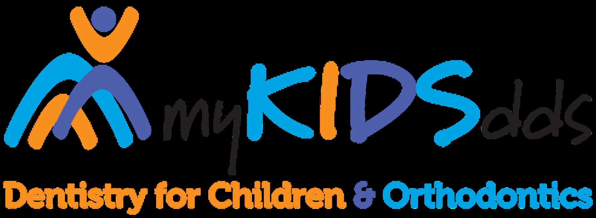 myKIDSdds Dentistry for Children & Orthodontics - Dallas, TX