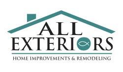 All Exteriors, L.L.C. - New Richmond, WI 54017 - (612)326-3375 | ShowMeLocal.com