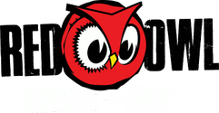 Red Owl Burgers and Brews