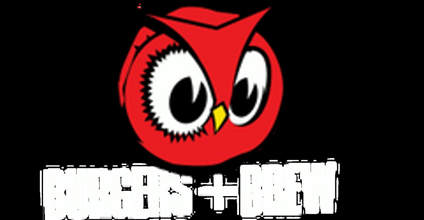 Red Owl Burgers and Brews - Mesa, AZ