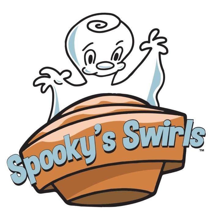 Spooky's Swirls - Chandler, AZ