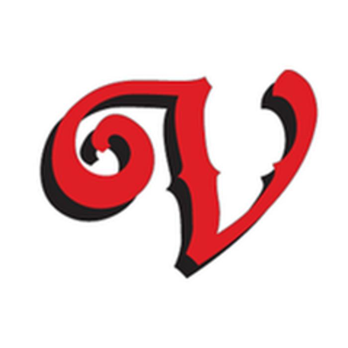 Voodoo Daddy's Steam Kitchen - Tempe, AZ