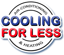1 800 Cooling - Phoenix Air Conditioning Services