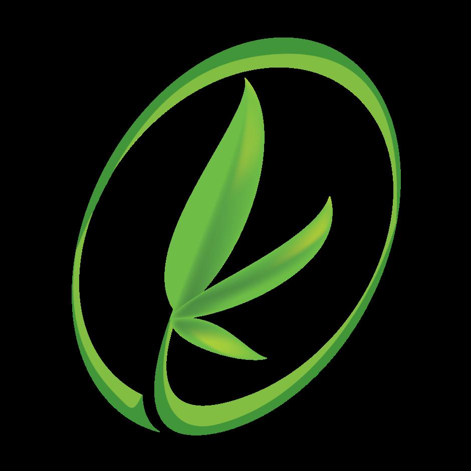 Giving Tree Dispensary
