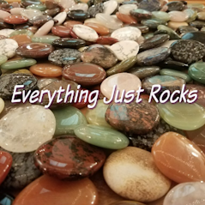 Everything Just Rocks - Tempe, AZ