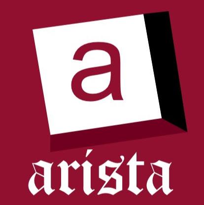 Arista Quartz & Natural Stones