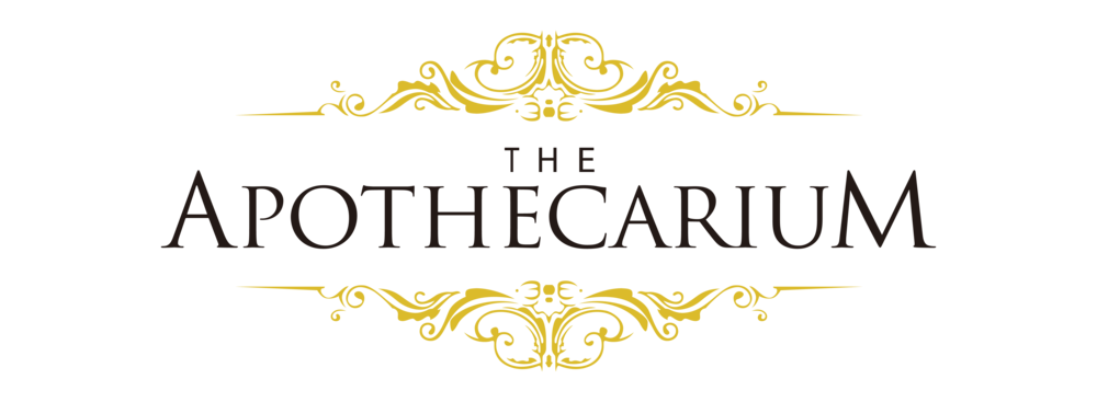 The Apothecarium - SOMA