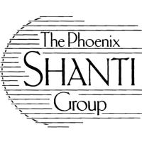 Shanti's 2nd Chances - Phoenix, AZ 85016 - (602)283-0100 | ShowMeLocal.com