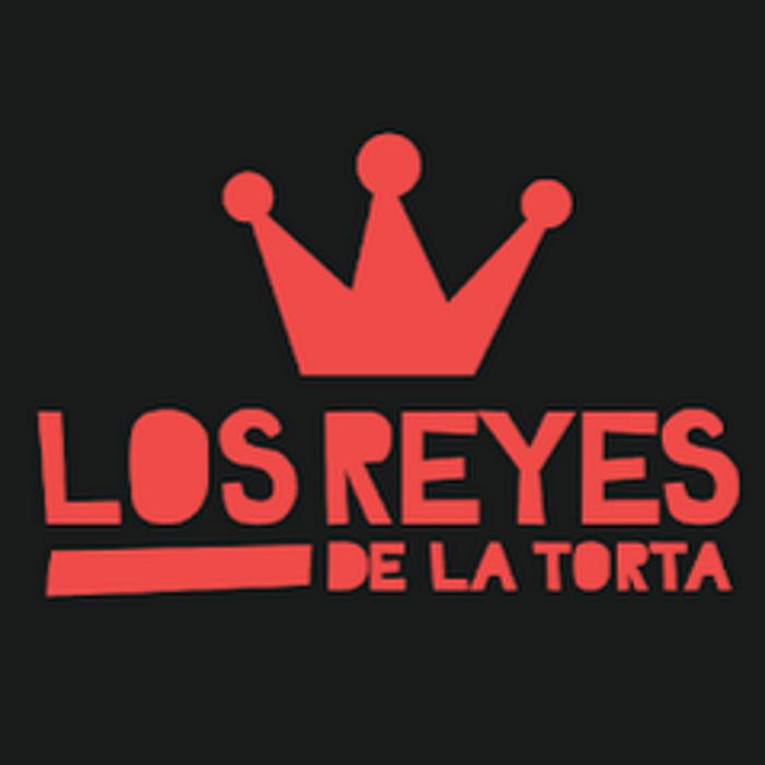 Los Reyes De La Torta - Tempe, AZ