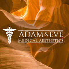 Adam & Eve Medical Aesthetics