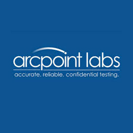 ARCpoint Labs of Washington DC Spring Valley