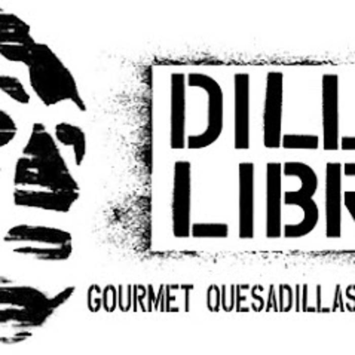 Dilla Libre Dos - Scottsdale, AZ