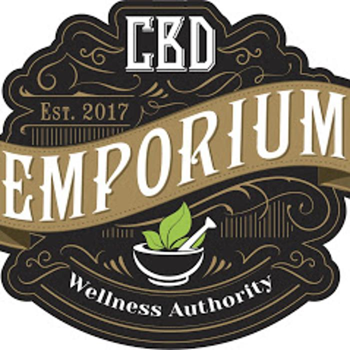 CBD Emporium - Scottsdale, AZ